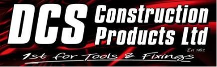 DCS Construction Products Ltd